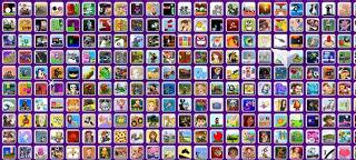 Friv 5 Friv Free Internet Games Kick54punch